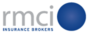 RMCI Insurance Brokers